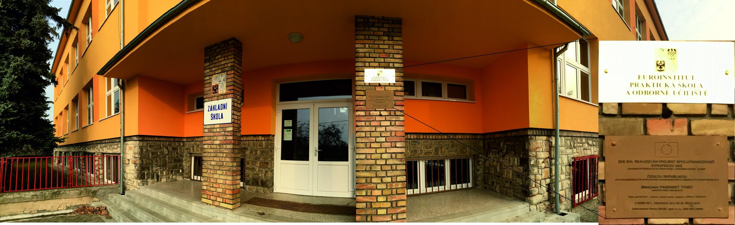 euroinstitut