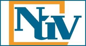 Euroinstitut-Národní ústav pro vdělávání-NÚV
