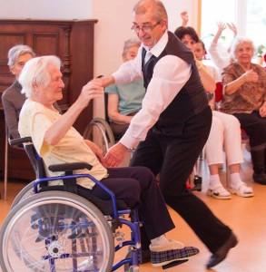 euroinstitut-tanecni-terapie-veleta