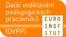 euroinstitut-dvpp