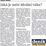 Stredni-skola-Euroinstitut-kolik-mame-vazit