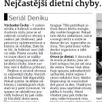 stredni-skola-Euroinstitut-dietni-chyby