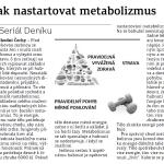 stredni-skola-Euroinstitut-jak-nastartovat-metabolizmus