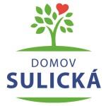 Domov_Sulicka_logo_barevná