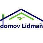 logo2_lidmaň