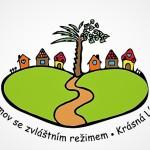 logo_krasna_lipa