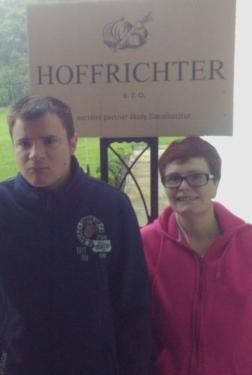 Euroinstitut smluvní partneři Hofrichter 1