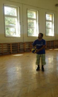 Euroinstitut | Taneční a pohybové aktivity