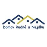 logo_dozp_rudne